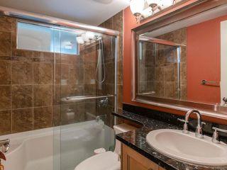 Photo 21: 4576 Laguna Way in NANAIMO: Na North Nanaimo Single Family Detached for sale (Nanaimo)  : MLS®# 844647