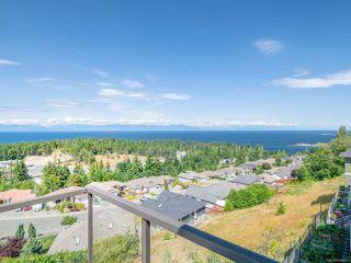 Photo 3: 4576 Laguna Way in NANAIMO: Na North Nanaimo Single Family Detached for sale (Nanaimo)  : MLS®# 844647