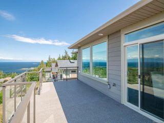 Photo 46: 4576 Laguna Way in NANAIMO: Na North Nanaimo Single Family Detached for sale (Nanaimo)  : MLS®# 844647