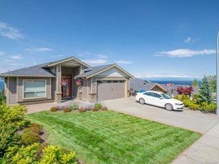 Photo 2: 4576 Laguna Way in NANAIMO: Na North Nanaimo Single Family Detached for sale (Nanaimo)  : MLS®# 844647