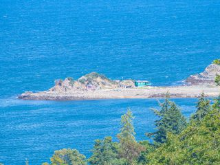 Photo 53: 4576 Laguna Way in NANAIMO: Na North Nanaimo Single Family Detached for sale (Nanaimo)  : MLS®# 844647
