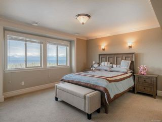 Photo 22: 4576 Laguna Way in NANAIMO: Na North Nanaimo Single Family Detached for sale (Nanaimo)  : MLS®# 844647