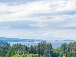 Photo 56: 4576 Laguna Way in NANAIMO: Na North Nanaimo Single Family Detached for sale (Nanaimo)  : MLS®# 844647