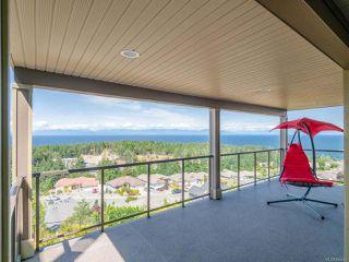 Photo 28: 4576 Laguna Way in NANAIMO: Na North Nanaimo Single Family Detached for sale (Nanaimo)  : MLS®# 844647