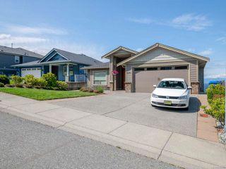 Photo 51: 4576 Laguna Way in NANAIMO: Na North Nanaimo Single Family Detached for sale (Nanaimo)  : MLS®# 844647