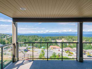 Photo 29: 4576 Laguna Way in NANAIMO: Na North Nanaimo Single Family Detached for sale (Nanaimo)  : MLS®# 844647