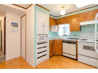 "Photo 9: 3 4426 232 Street in Langley: Salmon River Manufactured Home for sale in ""WESTFIELD COURT"" : MLS®# R2479123"