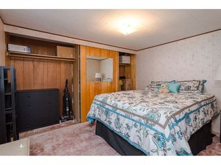 "Photo 14: 3 4426 232 Street in Langley: Salmon River Manufactured Home for sale in ""WESTFIELD COURT"" : MLS®# R2479123"