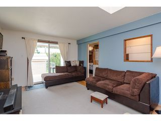 "Photo 7: 3 4426 232 Street in Langley: Salmon River Manufactured Home for sale in ""WESTFIELD COURT"" : MLS®# R2479123"