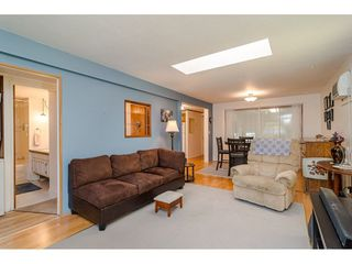 "Photo 5: 3 4426 232 Street in Langley: Salmon River Manufactured Home for sale in ""WESTFIELD COURT"" : MLS®# R2479123"