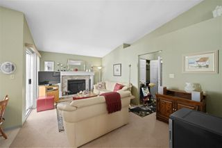 "Photo 13: 74 2865 GLEN Drive in Coquitlam: Eagle Ridge CQ House for sale in ""BOSTON MEADOWS"" : MLS®# R2479242"