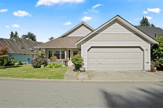 "Photo 1: 74 2865 GLEN Drive in Coquitlam: Eagle Ridge CQ House for sale in ""BOSTON MEADOWS"" : MLS®# R2479242"