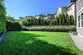 Photo 26: 2348 Nicklaus Dr in : La Bear Mountain House for sale (Langford)  : MLS®# 850308