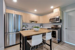 Photo 23: 2348 Nicklaus Dr in : La Bear Mountain House for sale (Langford)  : MLS®# 850308