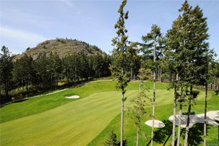 Photo 28: 2348 Nicklaus Dr in : La Bear Mountain House for sale (Langford)  : MLS®# 850308