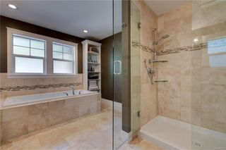 Photo 15: 2348 Nicklaus Dr in : La Bear Mountain House for sale (Langford)  : MLS®# 850308