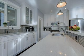 Photo 11: 2348 Nicklaus Dr in : La Bear Mountain House for sale (Langford)  : MLS®# 850308