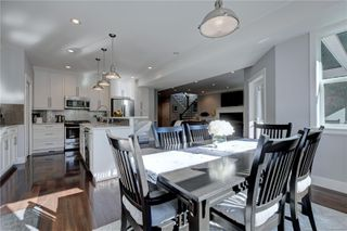 Photo 7: 2348 Nicklaus Dr in : La Bear Mountain House for sale (Langford)  : MLS®# 850308