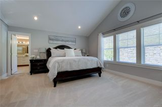Photo 12: 2348 Nicklaus Dr in : La Bear Mountain House for sale (Langford)  : MLS®# 850308