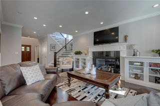 Photo 4: 2348 Nicklaus Dr in : La Bear Mountain House for sale (Langford)  : MLS®# 850308