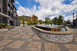 Photo 30: 2348 Nicklaus Dr in : La Bear Mountain House for sale (Langford)  : MLS®# 850308
