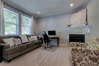 Photo 16: 2348 Nicklaus Dr in : La Bear Mountain House for sale (Langford)  : MLS®# 850308