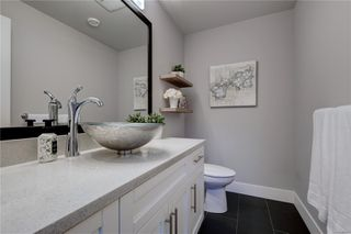 Photo 17: 2348 Nicklaus Dr in : La Bear Mountain House for sale (Langford)  : MLS®# 850308