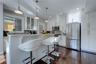 Photo 8: 2348 Nicklaus Dr in : La Bear Mountain House for sale (Langford)  : MLS®# 850308