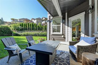 Photo 25: 2348 Nicklaus Dr in : La Bear Mountain House for sale (Langford)  : MLS®# 850308