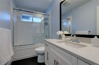 Photo 20: 2348 Nicklaus Dr in : La Bear Mountain House for sale (Langford)  : MLS®# 850308