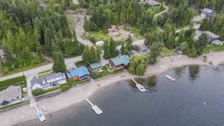 Photo 13: 1635 Blind Bay Road in Sorrento: WATERFRONT House for sale (SORRENTO)  : MLS®# 10213359