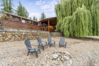 Photo 73: 1635 Blind Bay Road in Sorrento: WATERFRONT House for sale (SORRENTO)  : MLS®# 10213359