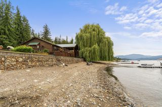 Photo 71: 1635 Blind Bay Road in Sorrento: WATERFRONT House for sale (SORRENTO)  : MLS®# 10213359