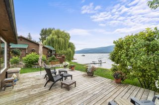 Photo 63: 1635 Blind Bay Road in Sorrento: WATERFRONT House for sale (SORRENTO)  : MLS®# 10213359