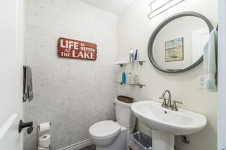 Photo 39: 1635 Blind Bay Road in Sorrento: WATERFRONT House for sale (SORRENTO)  : MLS®# 10213359