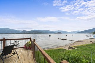 Photo 48: 1635 Blind Bay Road in Sorrento: WATERFRONT House for sale (SORRENTO)  : MLS®# 10213359