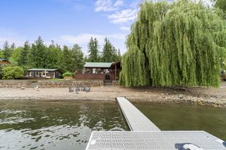 Photo 78: 1635 Blind Bay Road in Sorrento: WATERFRONT House for sale (SORRENTO)  : MLS®# 10213359