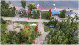 Photo 6: 1635 Blind Bay Road in Sorrento: WATERFRONT House for sale (SORRENTO)  : MLS®# 10213359