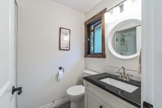 Photo 23: 1635 Blind Bay Road in Sorrento: WATERFRONT House for sale (SORRENTO)  : MLS®# 10213359