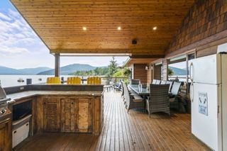 Photo 54: 1635 Blind Bay Road in Sorrento: WATERFRONT House for sale (SORRENTO)  : MLS®# 10213359
