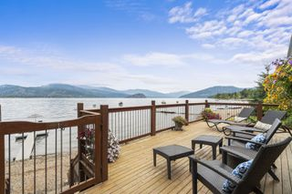 Photo 49: 1635 Blind Bay Road in Sorrento: WATERFRONT House for sale (SORRENTO)  : MLS®# 10213359
