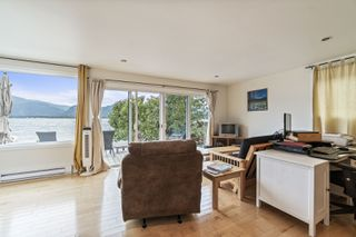 Photo 60: 1635 Blind Bay Road in Sorrento: WATERFRONT House for sale (SORRENTO)  : MLS®# 10213359