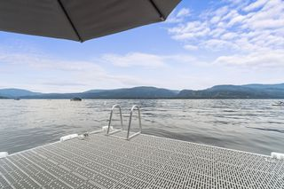 Photo 76: 1635 Blind Bay Road in Sorrento: WATERFRONT House for sale (SORRENTO)  : MLS®# 10213359