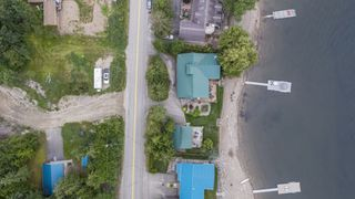 Photo 12: 1635 Blind Bay Road in Sorrento: WATERFRONT House for sale (SORRENTO)  : MLS®# 10213359