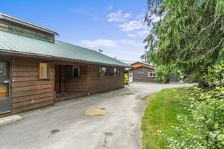 Photo 65: 1635 Blind Bay Road in Sorrento: WATERFRONT House for sale (SORRENTO)  : MLS®# 10213359