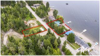 Photo 9: 1635 Blind Bay Road in Sorrento: WATERFRONT House for sale (SORRENTO)  : MLS®# 10213359
