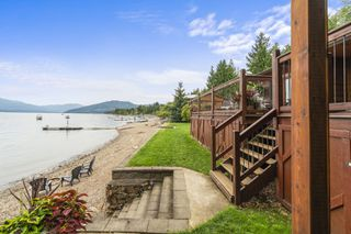 Photo 80: 1635 Blind Bay Road in Sorrento: WATERFRONT House for sale (SORRENTO)  : MLS®# 10213359