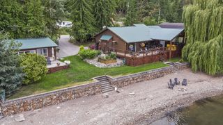 Photo 18: 1635 Blind Bay Road in Sorrento: WATERFRONT House for sale (SORRENTO)  : MLS®# 10213359