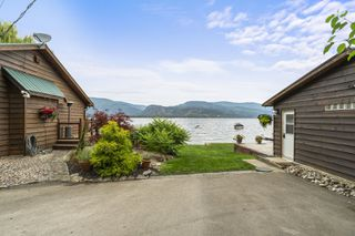 Photo 67: 1635 Blind Bay Road in Sorrento: WATERFRONT House for sale (SORRENTO)  : MLS®# 10213359