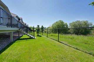 Photo 31: 30 700 REGENCY Drive: Sherwood Park Condo for sale : MLS®# E4210086